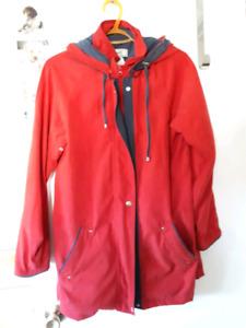 Women's  jacket for sale