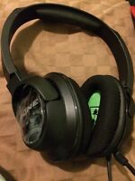 Turtle beach Earfore XOone