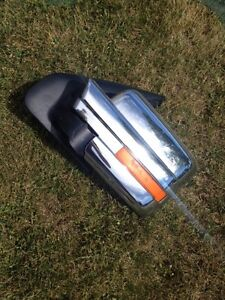 Ford F-150 parts London Ontario image 3