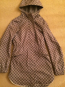 Fall or spring ivivva jacket