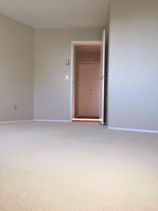 Abbotsford mountain view housing for rent