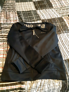 Bench hoodies size large