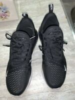 NIKE AIR MAX 270'S || GREAT CONDITION || READ DESCRIPTION