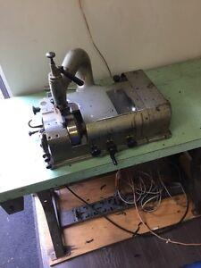 Shoe repair machines for sale