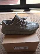 YEEZY 350 boost moonrock size US 11 Warragul Baw Baw Area Preview