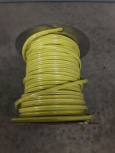 Electrical Cable Copper Electrical Wire Gauge 12/2