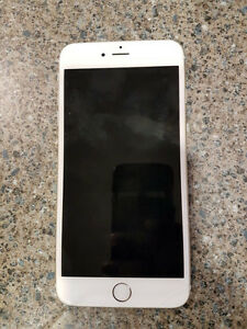 IPHONE 6 16GB FOR SALE $550