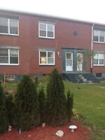 2 BEDROOM TOWNHOUSE CONDO FOR SALE WILL ASSIST WITH FINANCING
