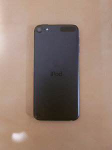 Ipod touch 5th generation 32g