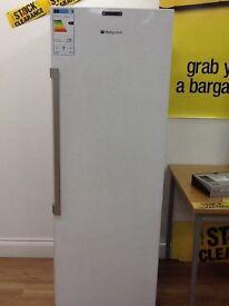 Tall larder fridge/tful163pvh