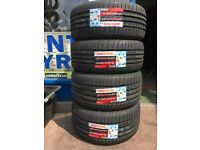 New & PartWorn tires 205 55 16 205 60 16 215 60 16 225 55 16 195 55 16 185 60 16 225 60 16 TYRES
