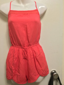 Hollister Jumpsuit Rompers -  Size XS (Brand New)