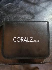 Coral fraging kit