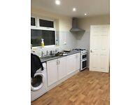Room for rent - readily available in shared house in Stoke, Coventry CV2 area