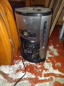 Miscellaneous items free or cheap! Cambridge Kitchener Area image 2