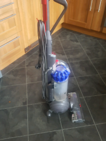 Hover dyson dc40 free to take away