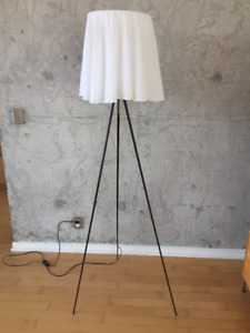 Original Philippe Starck Rosy Angelis Floor Lamp for Flos