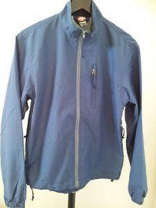 MEC Windstopper Jacket (Ladies Small) - LIKE NEW London Ontario image 1