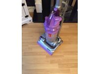 Dyson dc14 animal all floors upright free delivery