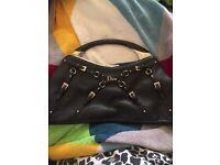 Dior evening bag