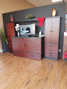 Murphy Bed Boxing Day Deal !