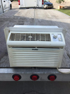 Air Conditioner (Keep Cool )