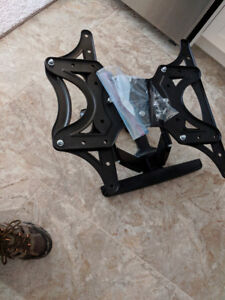 """TV Wall Mount Stand - for a 55"""" +"""