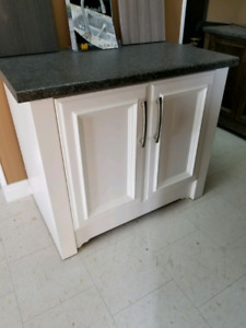 Custom Bathroom Vanities Kitchener Waterloo bathroom vanity | kijiji in kitchener / waterloo. - buy, sell
