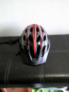 helmet bike bicycle adult