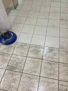 Carpet Cleaning, Tile & Grout Cleaning, Upholstery Cleaning Oakville / Halton Region Toronto (GTA) image 5