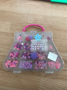 Beads for Bracelete and Necklase
