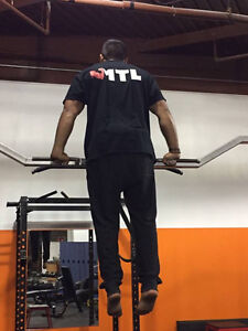 Weight Loss That Works! Affordable Personal Training! West Island Greater Montréal image 5