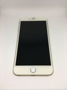 iphone 6Plus unlocked 16gb also 6plus locked to rogers 64gb 6s