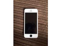 Iphone 5 32gb on vodafone