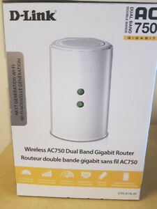 Router | Kijiji - Buy, Sell & Save with Canada's #1 Local Classifieds