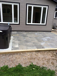 General Contractor - Landscaping St. John's Newfoundland image 8