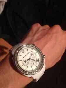 Michael Kors watch- BRAND NEW