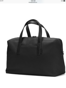 The Everywhere Bag by AWAY Luggage (NEW)