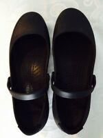 Crocs woman shoes