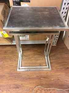 Tables. End Tables Coffee Tables Cambridge Kitchener Area image 2