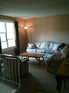 UW students-4 bedroom 2 bathroom-utilities included-Sept.1.2017