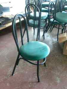 CHAIRS FOR SALE North Shore Greater Vancouver Area image 4