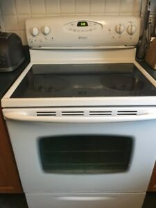 Maytag 30 inch Electric Stove