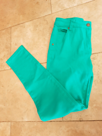 a480681c46 New Pink Matalan Summer Midi Skirt size 10 | in Fforestfach, Swansea ...