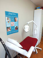 Clinique Therapie LASER PLUS