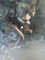 VEHICLE PROBLEMS? CALL ME. I'M A MECHANIC WITH MY OWN SHOP