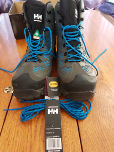 Safety Boots Size 13EE