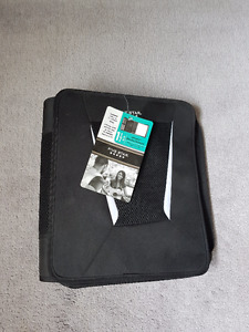 Five Star Expandable Binder