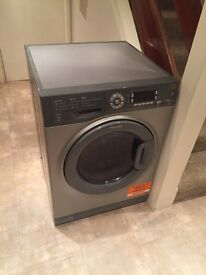 Washer dryer 1 yr old £200 or nearest offer