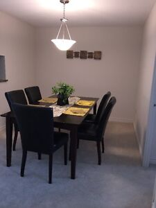 FURNISHED ACCOMMODATIONS - Your home away from home! London Ontario image 9
